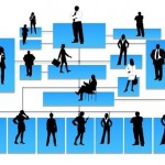 The political test of a proposed new organizational model