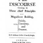 Microsoft rediscovers organization design principle from 1662